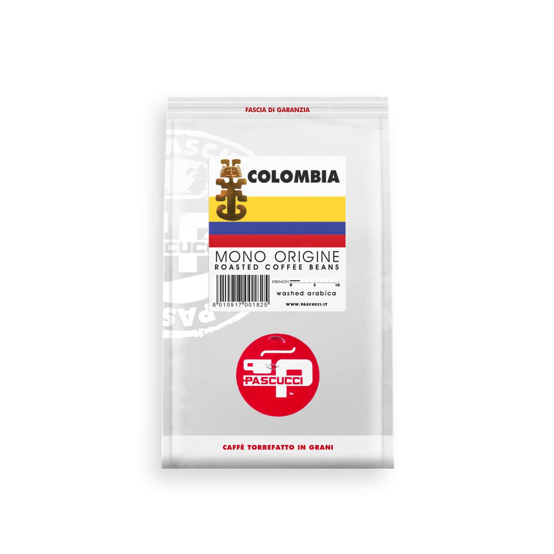 31252_COLOMBIA-monorigine_250g_Grani