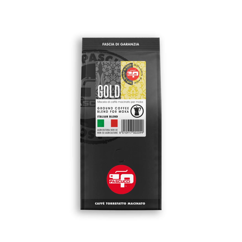 31302_Gold_250g_Macinato-MOKA