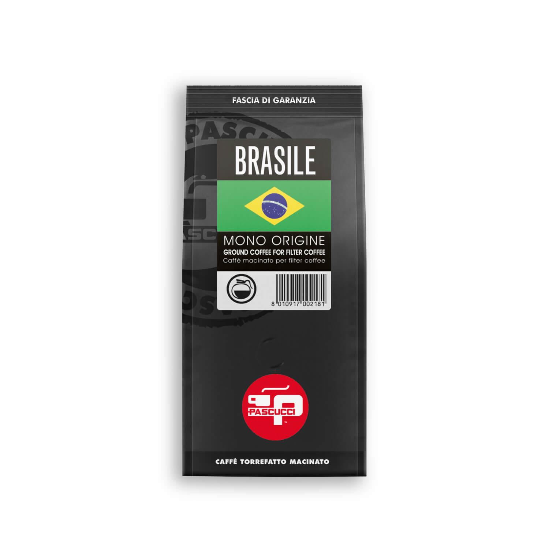 31350_BRASILE-monorigiin_250g_Macinato-FILTER