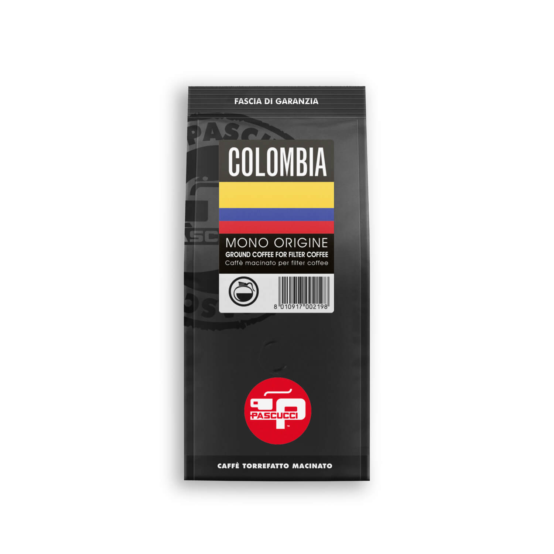 31352_COLOMBIA-monorigiin_250g_Macinato-FILTER
