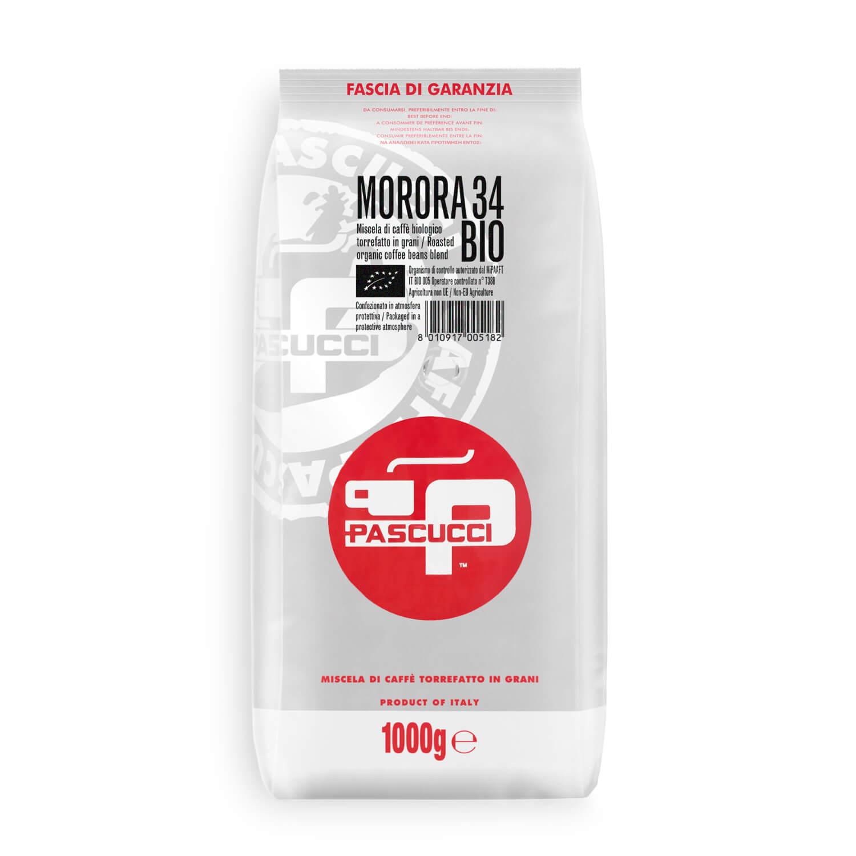 31540_Morora-Bio_1000g_Grani