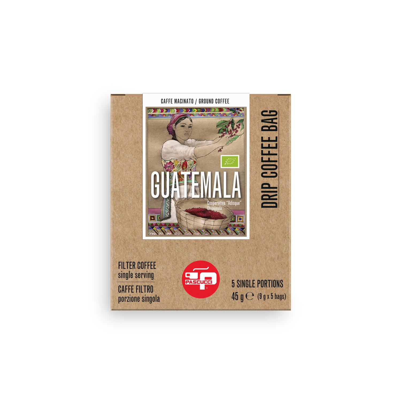 31590_drip_coffee_guatemala_bio_5_pezzi_caff_pascucci_2-1-1
