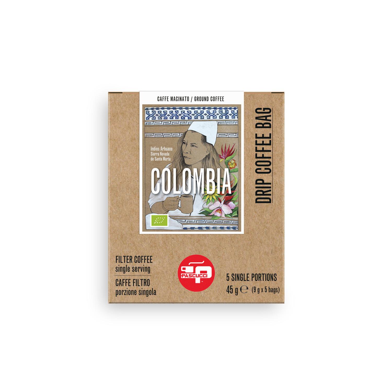 31591_drip_coffee_colombia_bio_5_pezzi_caff_pascucci_2-1