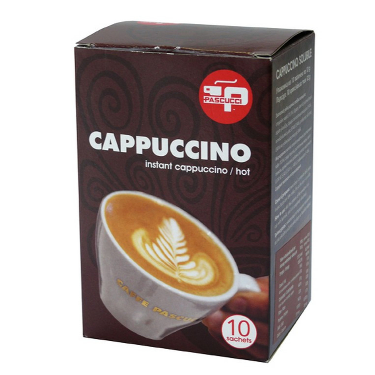 42240 vahetu cappuccino_res