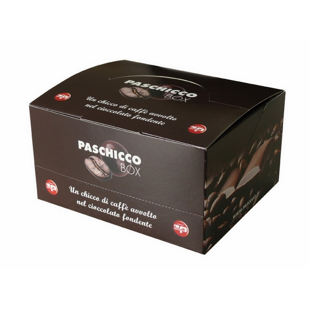 42312 paschicco kast chiuso_res