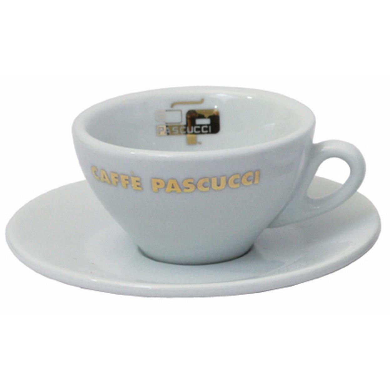 51003 tazza cappuccio 73_res