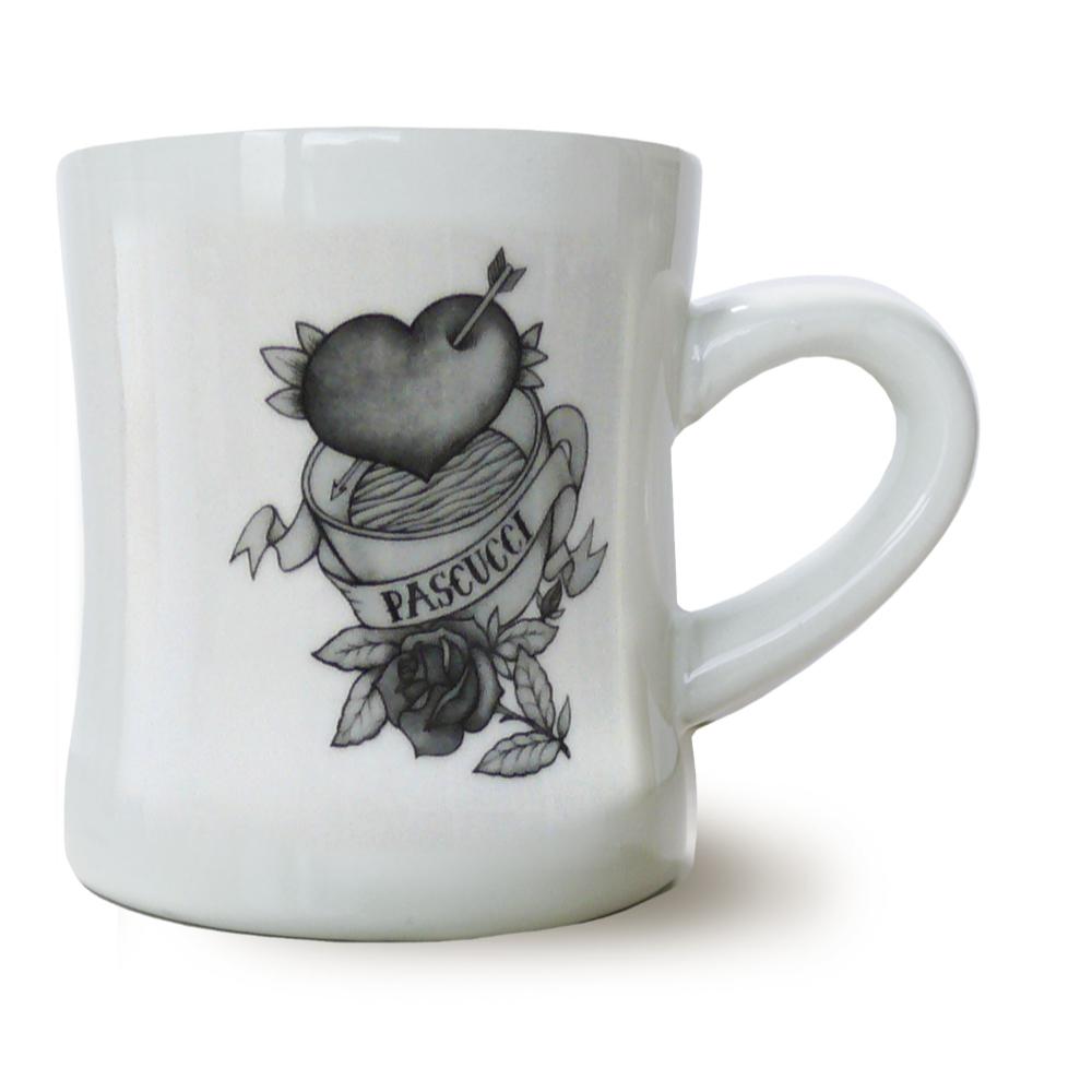 51116_mug_tattoo_cuore