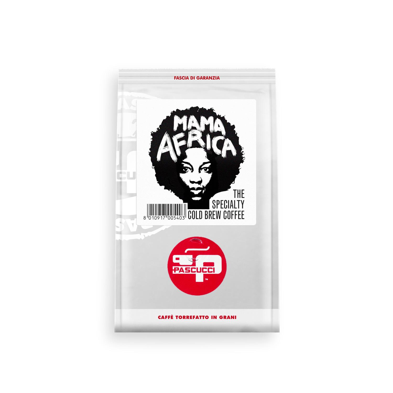 Caffè-Pascucci-31270_Mama-Africa_250g_Grani