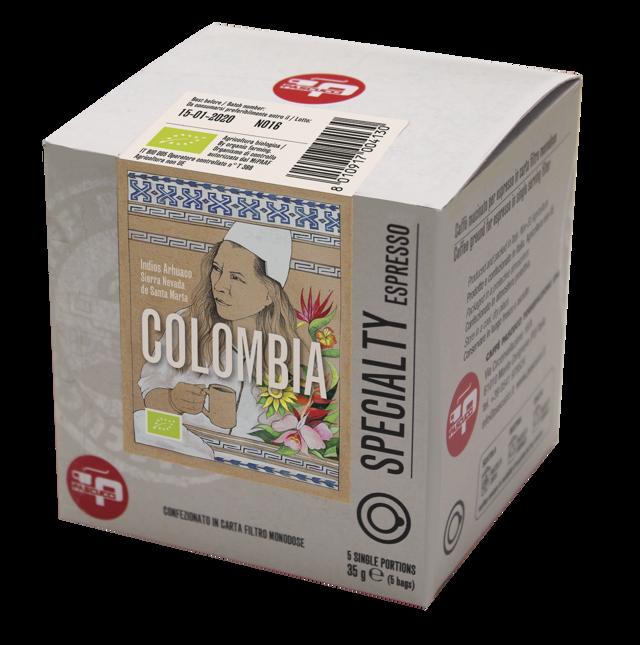 caff_pascucci_31572_colombia_arhuaco_bio_cialde