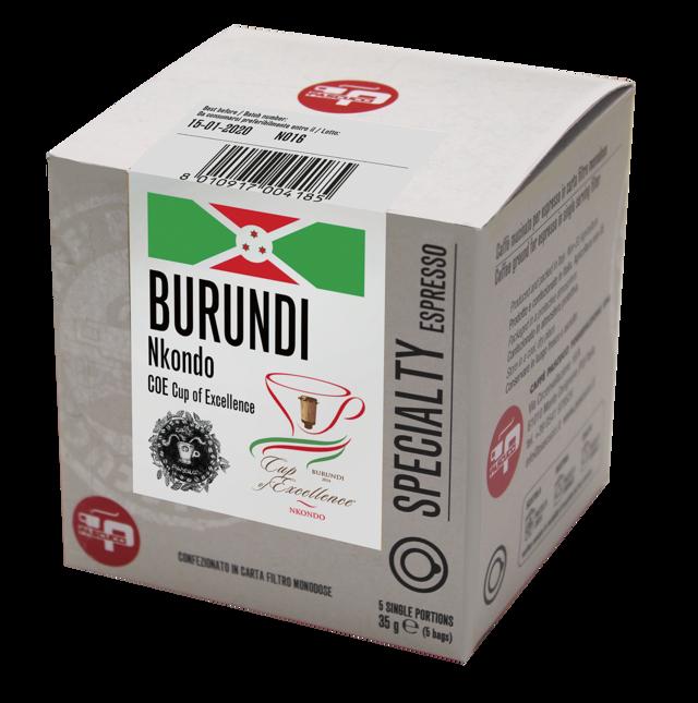 caff_pascucci_32201_burundi_burundi_cup_of_excellence_nkondo_cialde