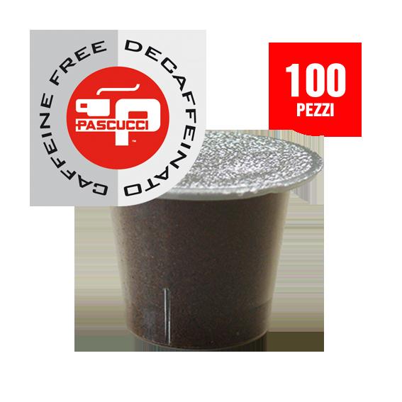 capsula_nespresso_deca