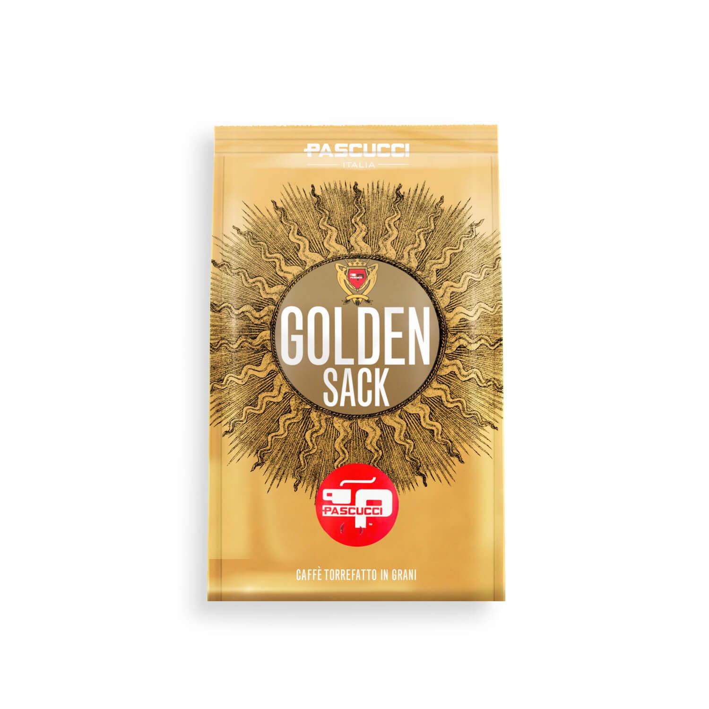 31212_Golden-sack_250g_Grani_2