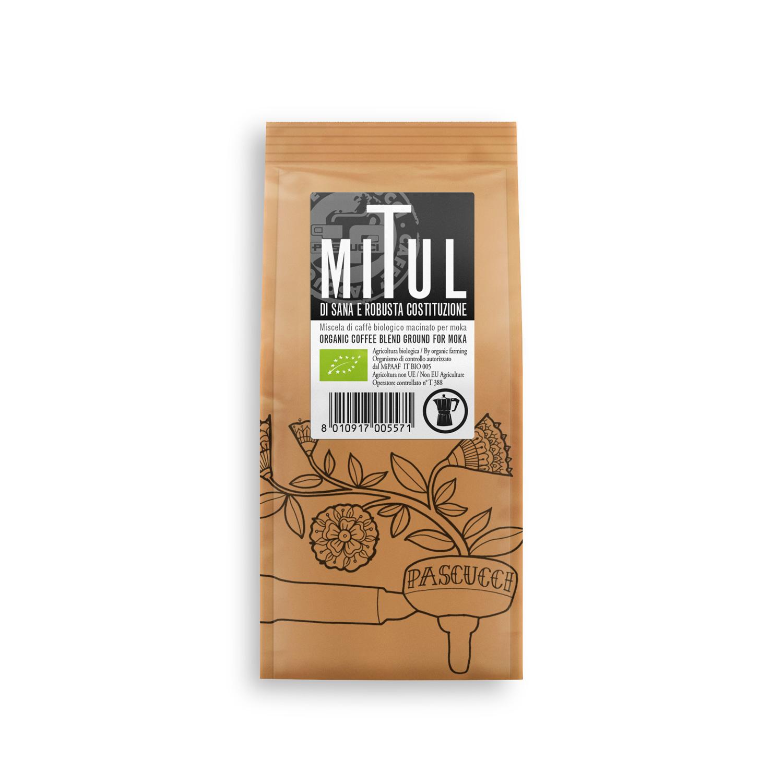 31506_MiTul-bio_250g_Macinato-MOKA